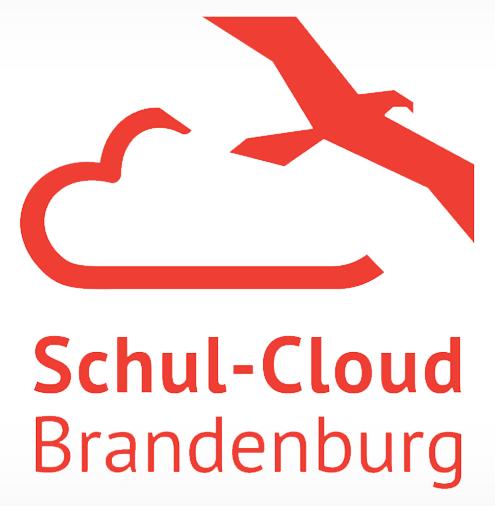 Brandenburg Schulcloud